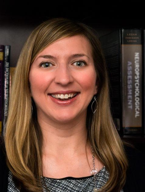 Dr Karen Mitchell, MASSACHUSETTS
