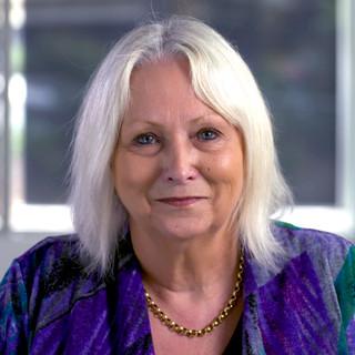 Carol Ireland - CEO & Managing Director,