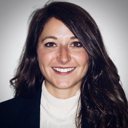 Dr Lauren Breithaupt, MASSACHUSETTS