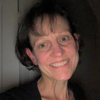 Stacey, 48, NORTH CAROLINA
