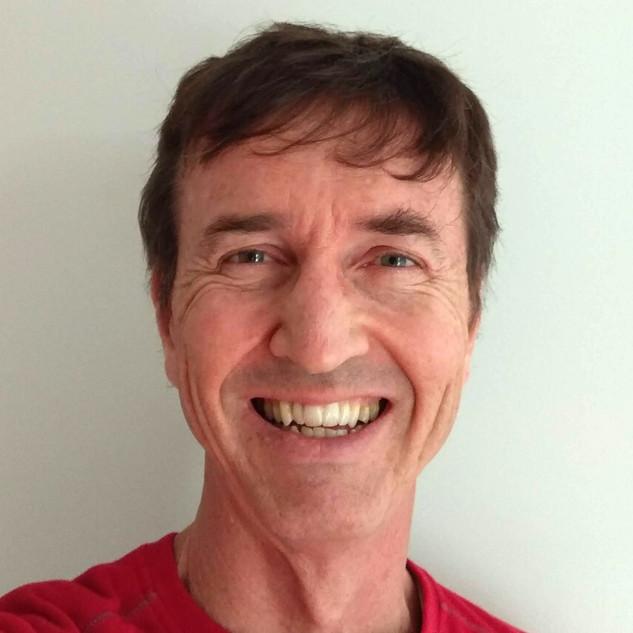 Daniel, 54, Brisbane.jpg