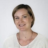 Fiona Allardyce - Chief Executive Office