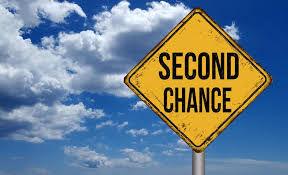 2nd chance.jpeg