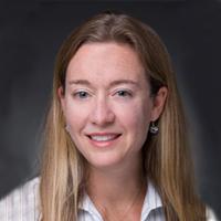 Professor Lisa Lilenfeld, WASHINGTON D.C.