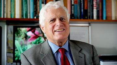 EDGI Prof Nick Martin.jpg