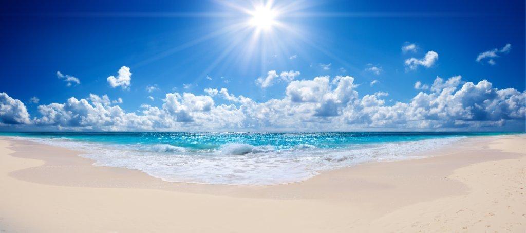 FBM Beach