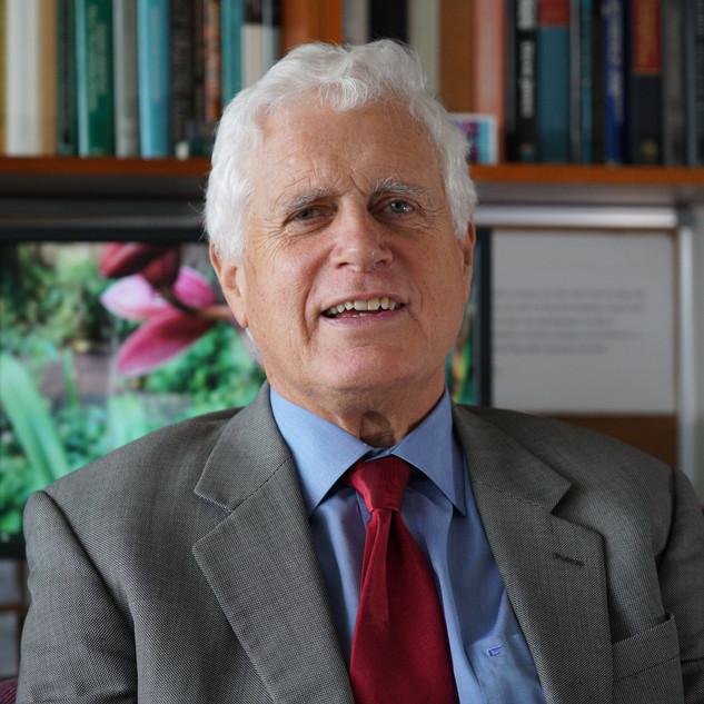 Prof Nick Martin, Brisbane