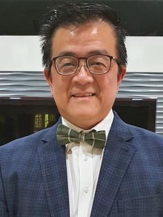 Dato' Dr. Lee Joon-Kiong, MALAYSIA