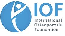 IOF logo.png