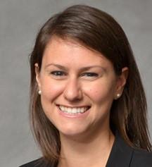 Dr Emily Pisetsky, MINNESOTA