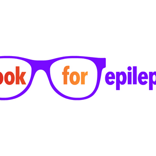 Look for Epilepsy Logo.png