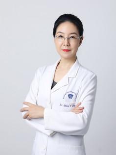 Dr Zhao Yanling, CHINA