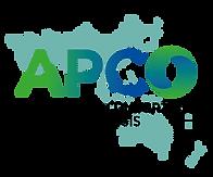 APCO-logo-600x600mm.png
