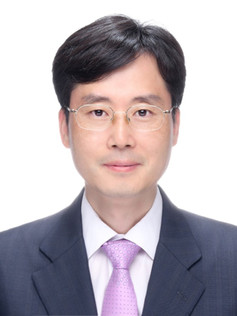 Professor Yoon-Sok Chung, SOUTH KOREA