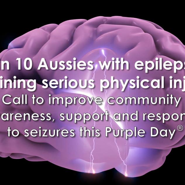 1 in 10 Aussies Brain.jpg