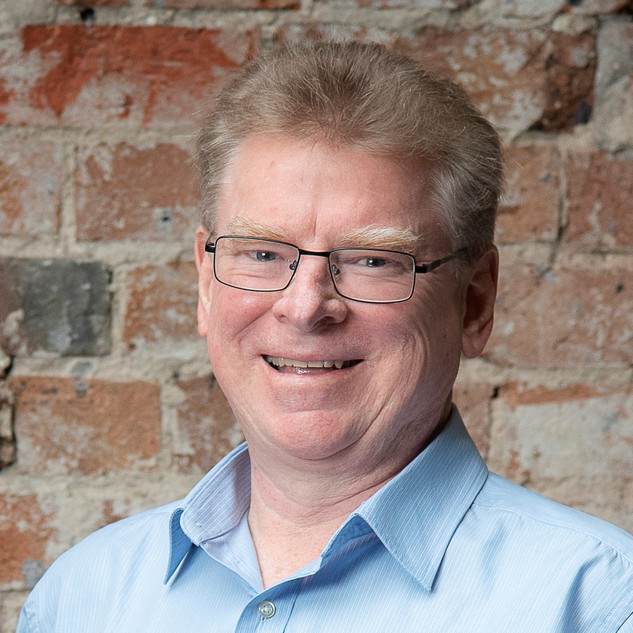 Bruce, 57, Maitland (NSW).jpg