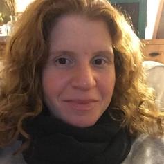 Emelia, 34, Sydney