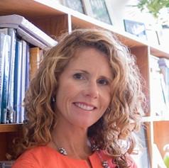 Professor Kelly L. Klump, MICHIGAN