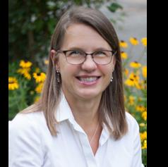 Professor Laura Thornton, NORTH CAROLINA