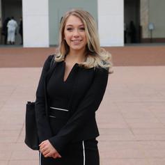 Tara, 20, Canberra