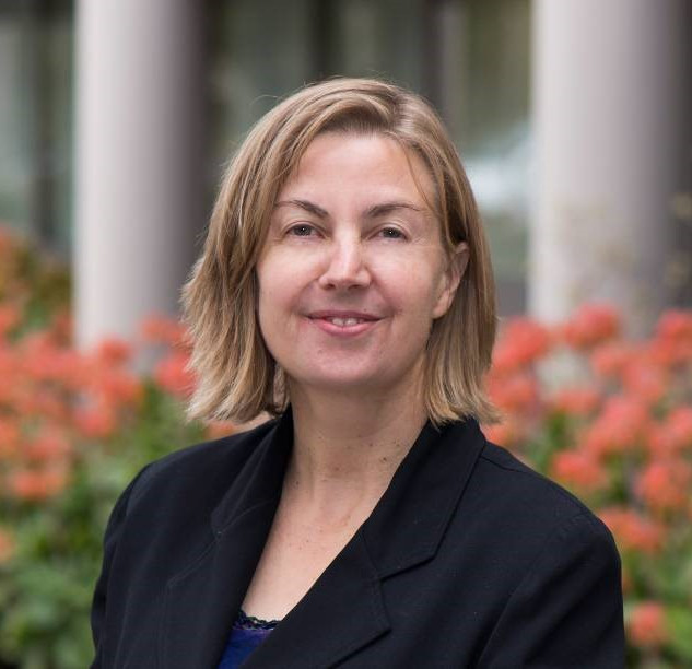 Prof Tracey Wade, Adelaide