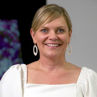 Dr Kaitlyn Parratt - Consultant neurolog