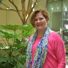 Dr Tonya Foreman, NORTH CAROLINA
