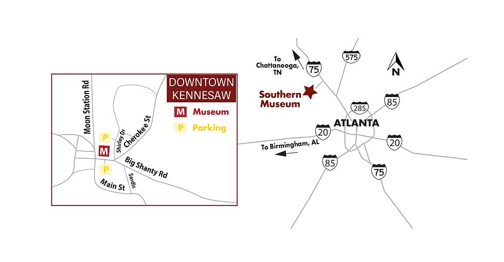 Map Set_website4_edited.png