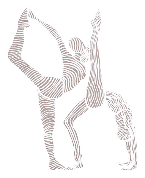 yoga postures - pieces - 2-2.jpg
