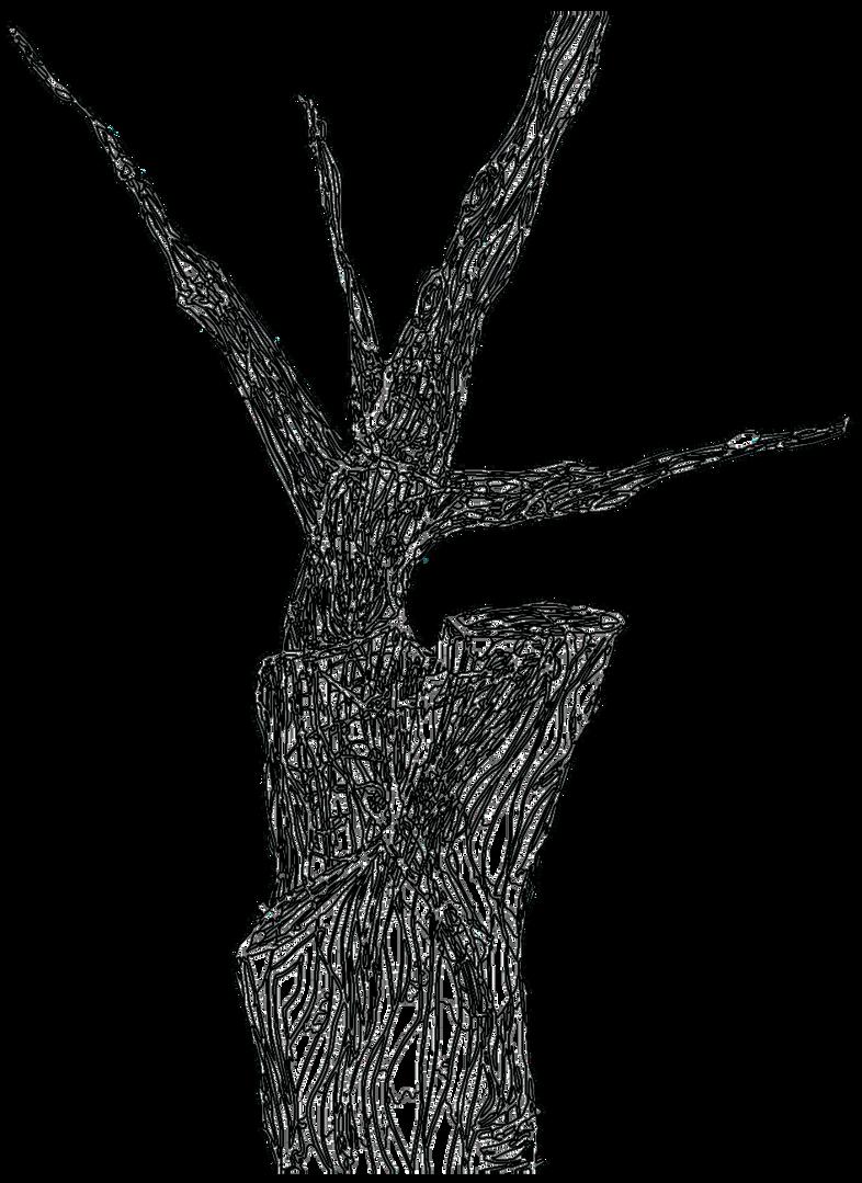 Tree Dancer Outline .png