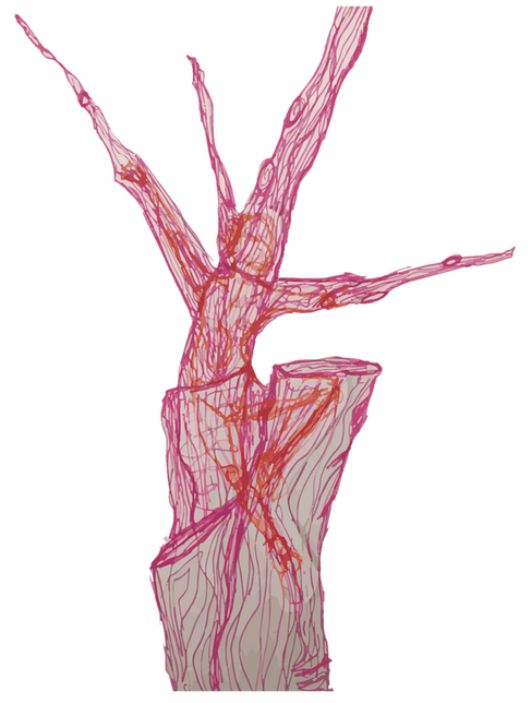 tree dancer in color cut out.png