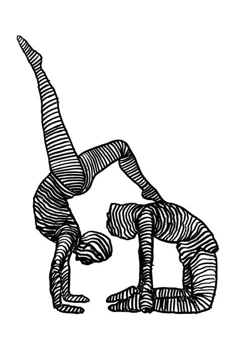 yoga postures - pieces - 32.jpg