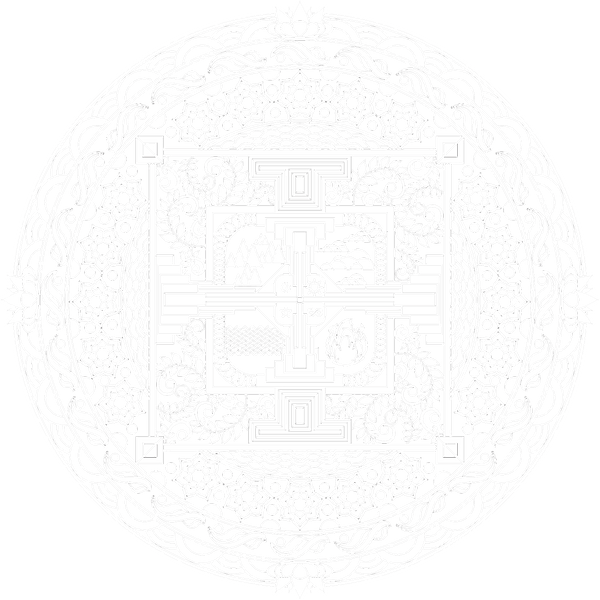 w_transparent_mandala10 copy.png