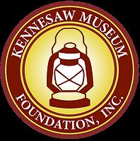 KMF Logo_not wonky.png