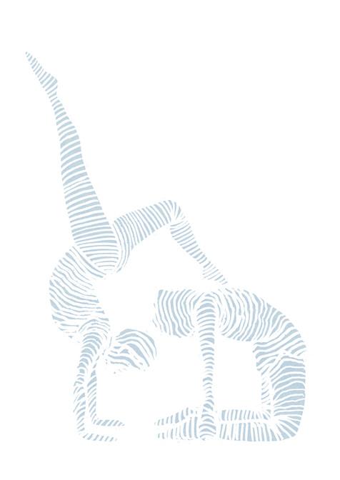 yoga postures - pieces - 3b.jpg