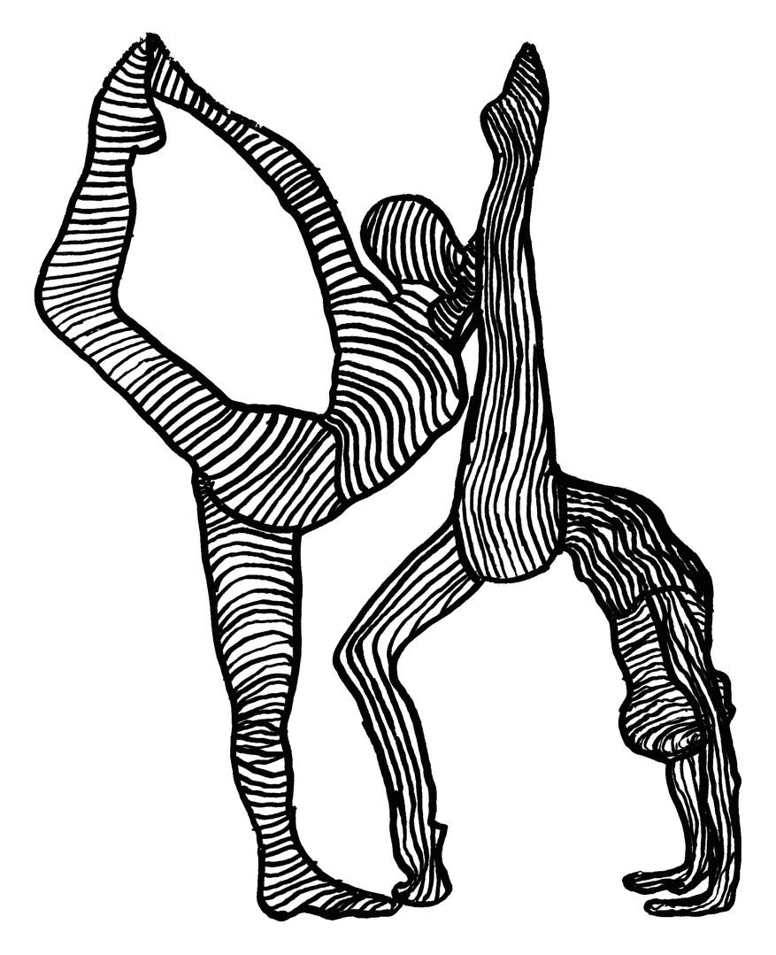 yoga postures - pieces - 2-4.jpg