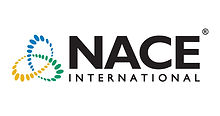 nace-international-logo.jpeg