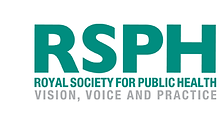 logo-rsph3_1.png