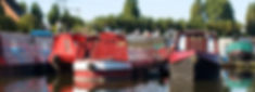 Narrowboats_edited.jpg