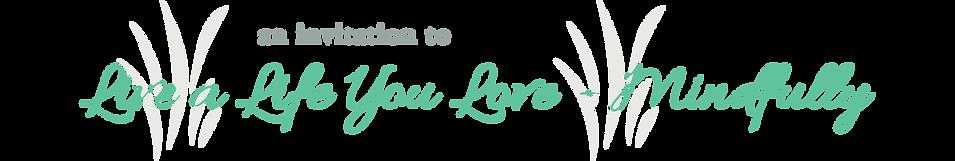 benaz.com-header-logo-071817.png