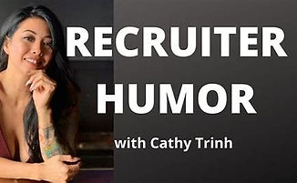 Recruiter Humor.jpg