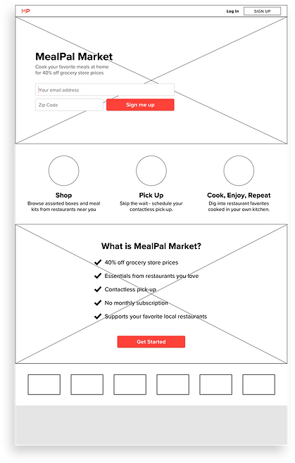mp-market-wireframes_1.png