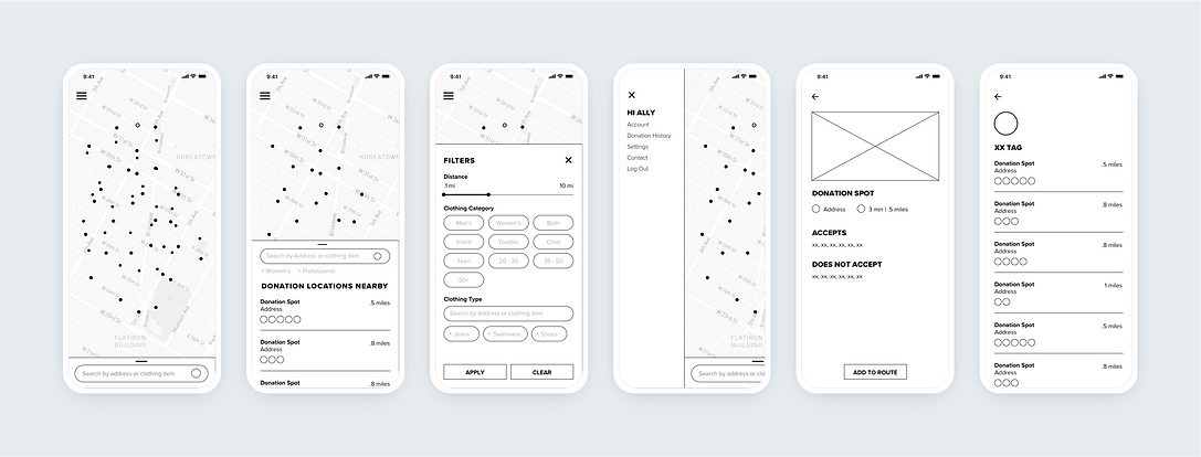 donation x wireframes.png