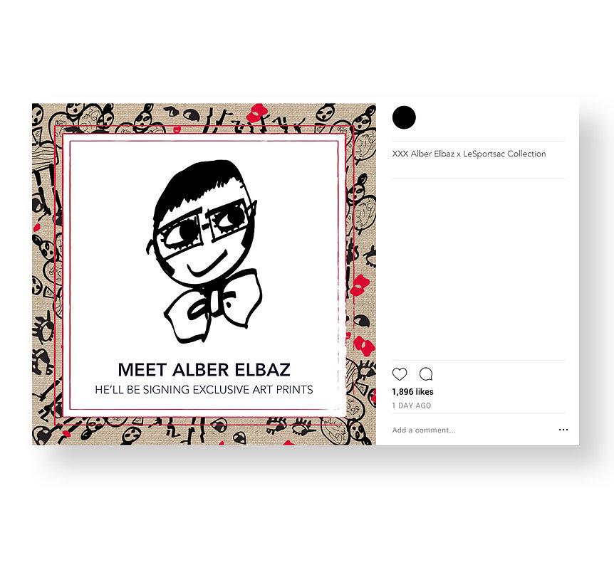 AlberMeet2_socialmockup.jpg