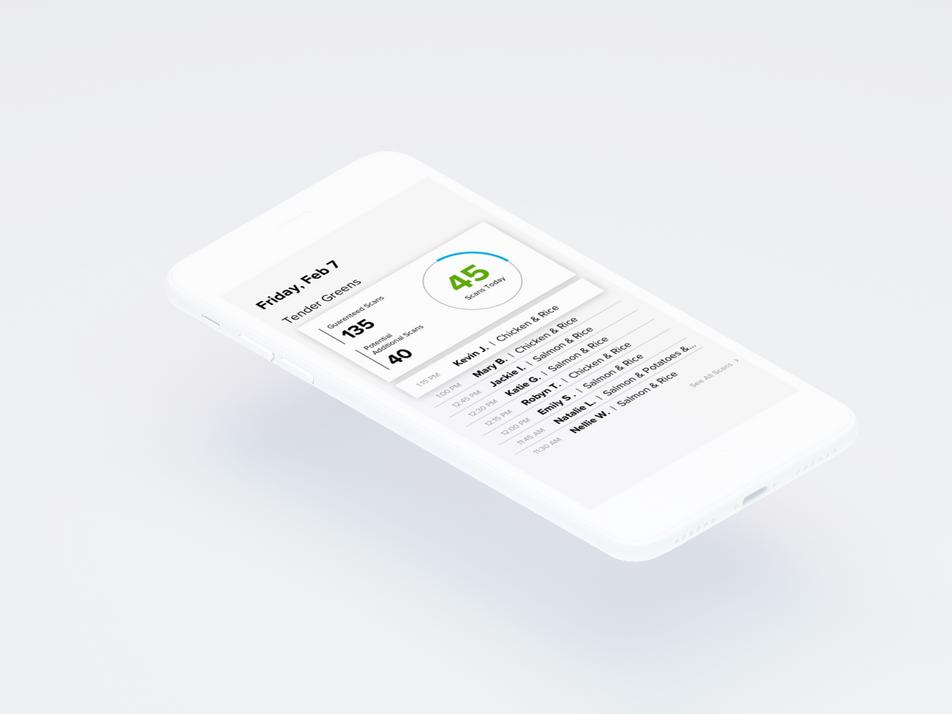iphone merchant app.png