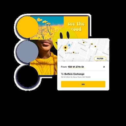 DonationX-moodboard.png