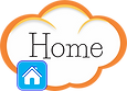 CLOUD HOME.png