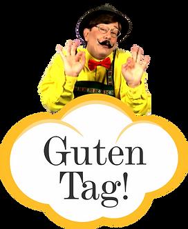 CLOUD GUTEN TAG.png
