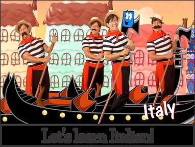 square italian.png