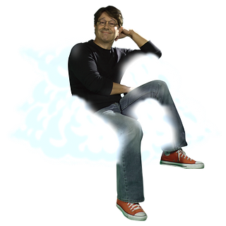DAVID%20IN%20THE%20CLOUDS_edited.png
